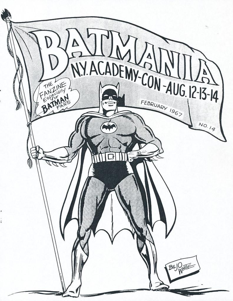 batmania14_01