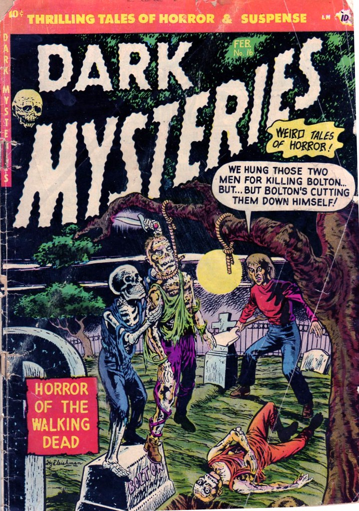 darkmysteries16_01