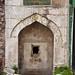 Ottoman Fountain by Viajante