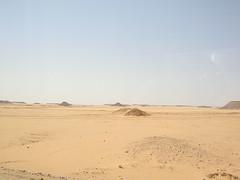 Egypt 075