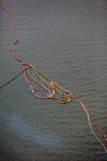 tedx-oil-spill-0067