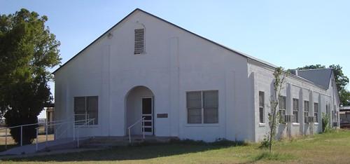 texas tx churches westtexas eola conchocounty texaspanhandleplains