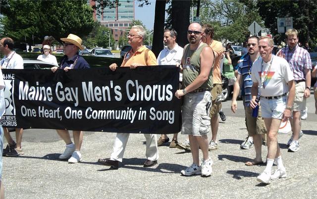 Gay guys in aurora illinois