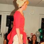 Illing NCHC Fashion show 134