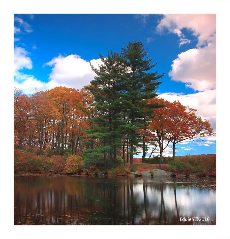 Jackie Jones Mountain Rockland County New York Tripcarta