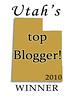 topbloggerwinner