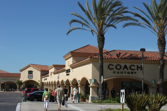coach purses outlet mall tibe  coach factory outlet store online