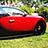 the Bugatti Photography group icon