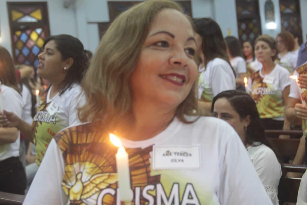 Imagens Crisma (32)