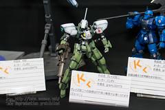 Akikousai_1-10
