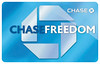 ChaseFreedom_F.indd