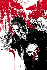 The Punisher Iphone Wallpaper Click Here For More Punisher Flickr