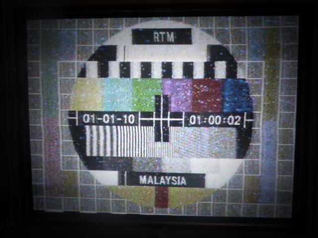 Rtm Tv1 http://bizm3dev.com/rtm-tv1