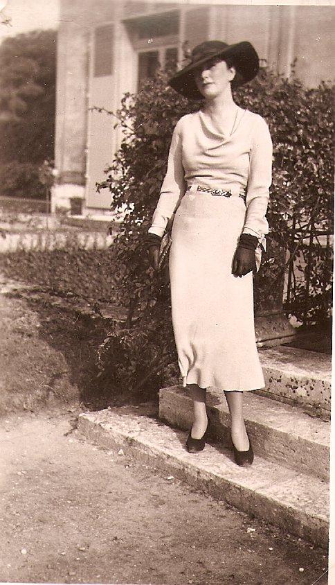 Elegant Mariette2