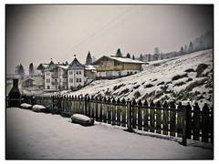 Aschau, Austria