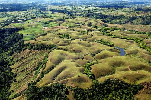 colombia wetlands abanico pereira humedales gavilanes glacis retinex aluvial frascate ríolavieja ríoconsota elcaucho