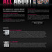 Small photo of All About You Homepage