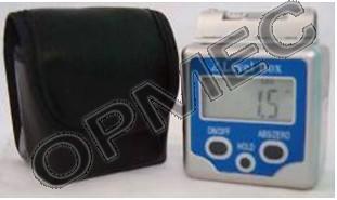 Clinômetro Digital Level Box ± 180º