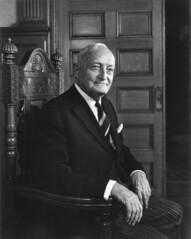 Senator Paterson