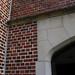 Small photo of UF Dauer West Entrance Brick