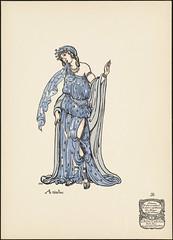 Ariadne auf Naxos [Ariadne]