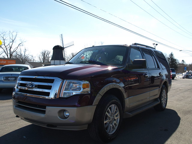2009 ford expedition eddie bauer towing capacity. Black Bedroom Furniture Sets. Home Design Ideas