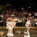 Small photo of Serenata Yucateca, Jarana