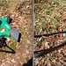 Parallel Lawnmower Image
