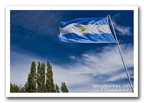 2012, el año en el que la AFIP argentina se convirtió en una preocupación para el turismo brasileño