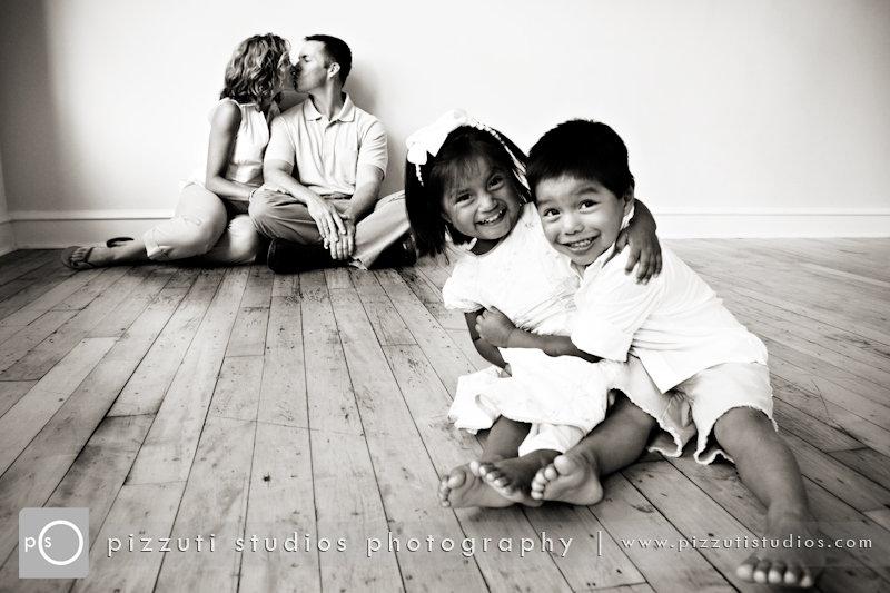 Pizzuti_Studios_Family_ Portraits_MA-95