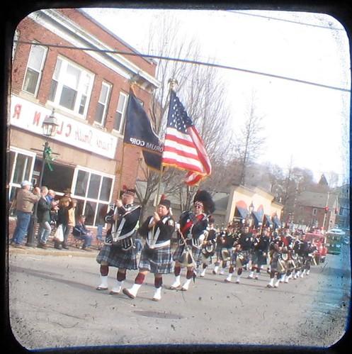 me bath flag maine parade bagpipes stpatricksday ttv argus75 throughtheviewfinder