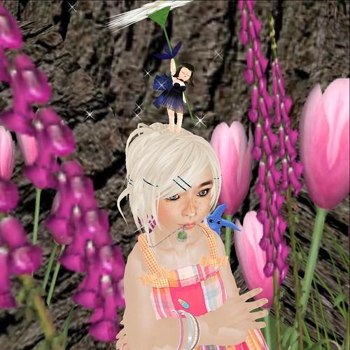 blog 3 chelsea griggs_002