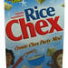Small photo of Rice Chex