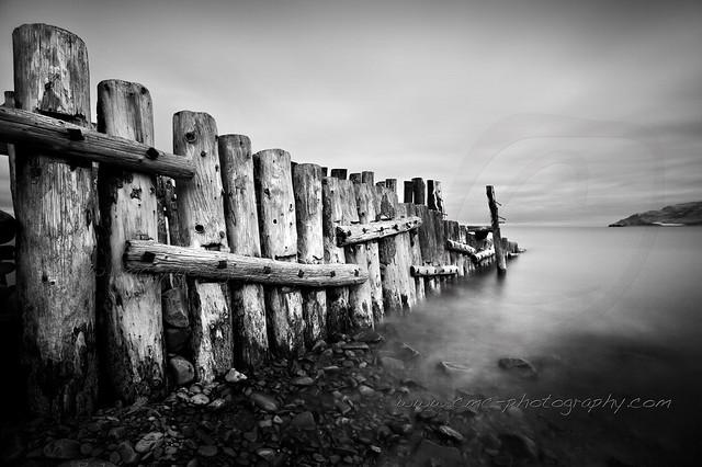 Portlock Weir Beach
