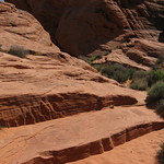 Valley of Fire 028