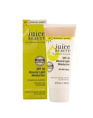 lotion(0.0), cream(0.0), skin(0.0), skin care(1.0),