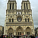 Notre Dame de Paris by Mr.Smithy.. now I CAN(on)