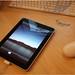 iPad by Heyam / هيام