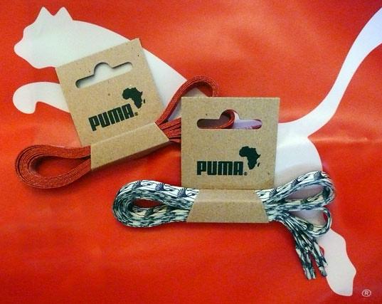 7c8d1768826 ... puma-pop-up-shoe-laces
