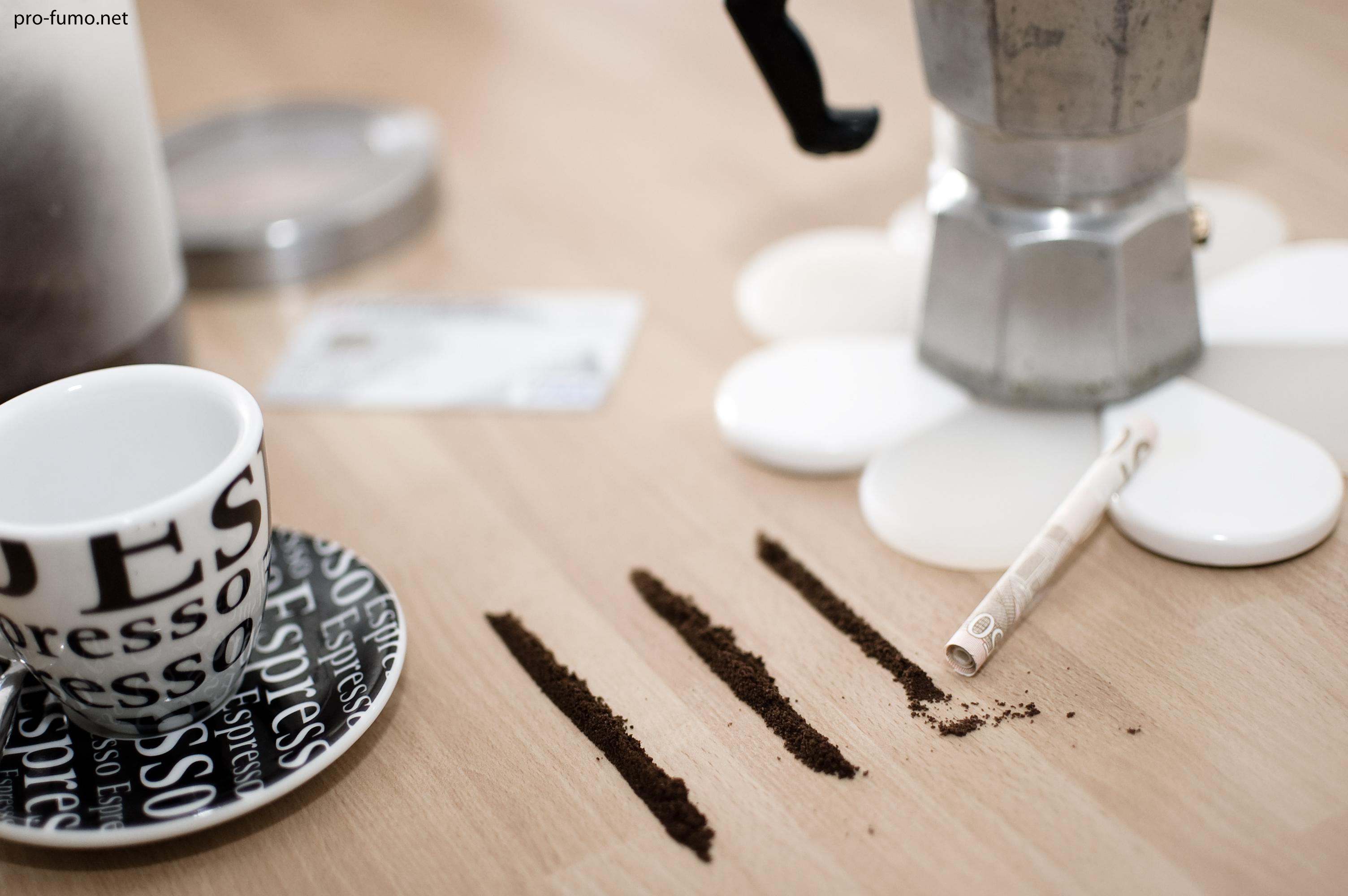 imagen graciosa cafe lunes