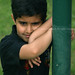 Mr Charming <3 by Sarah Al-Aradah