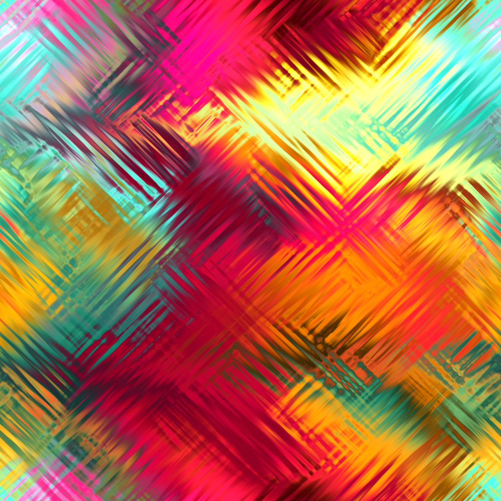 Webtreats Free Tileable Tropical Abstract Patterns Part 1-1