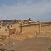 Small photo of Amer Fort