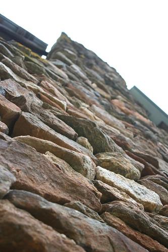 chimney rock stone canon georgia rebel 1850 maysville heritagevillage xti