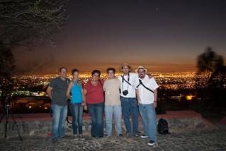 Foto Tour Tonala Mayo 2010 Lente Tapatio