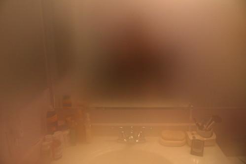Haze [148/365]