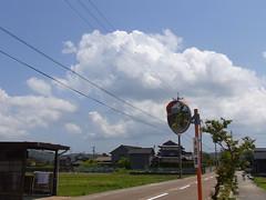 昭和の時代に田舎で暮らしていた人ってすごくね?