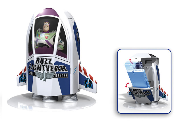 4634Thrustmaster_TS3_Buzz_Spaceship_Station_DS