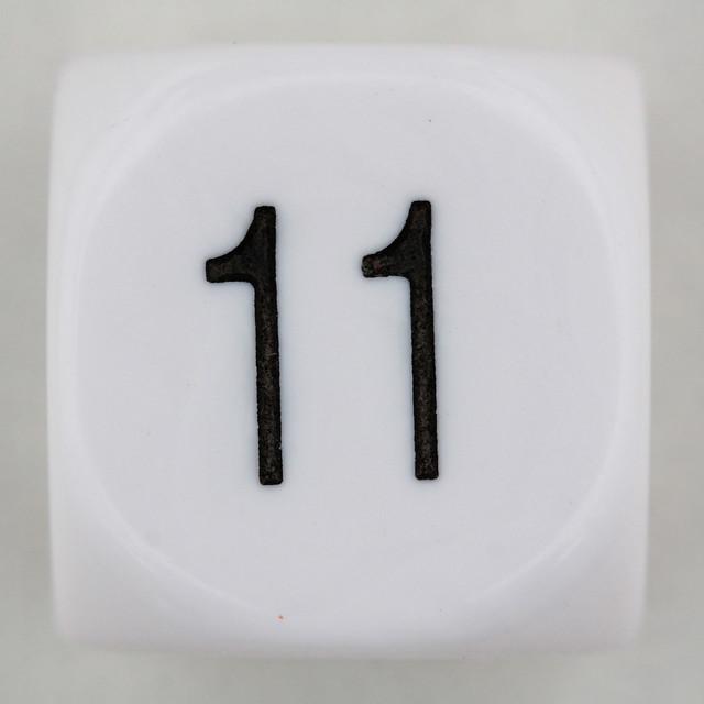 11 - photo #48