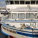 Lena River Cruise